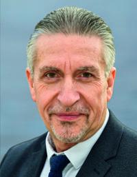 Denis FAIST